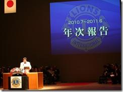 20110521-11